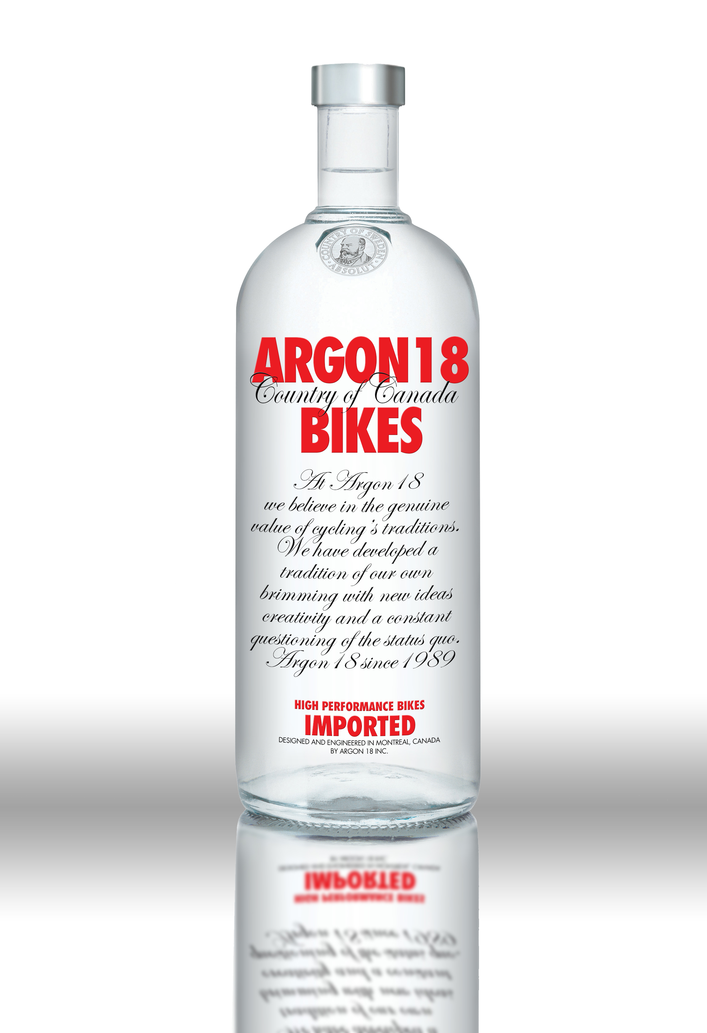 absolut_argon18_02