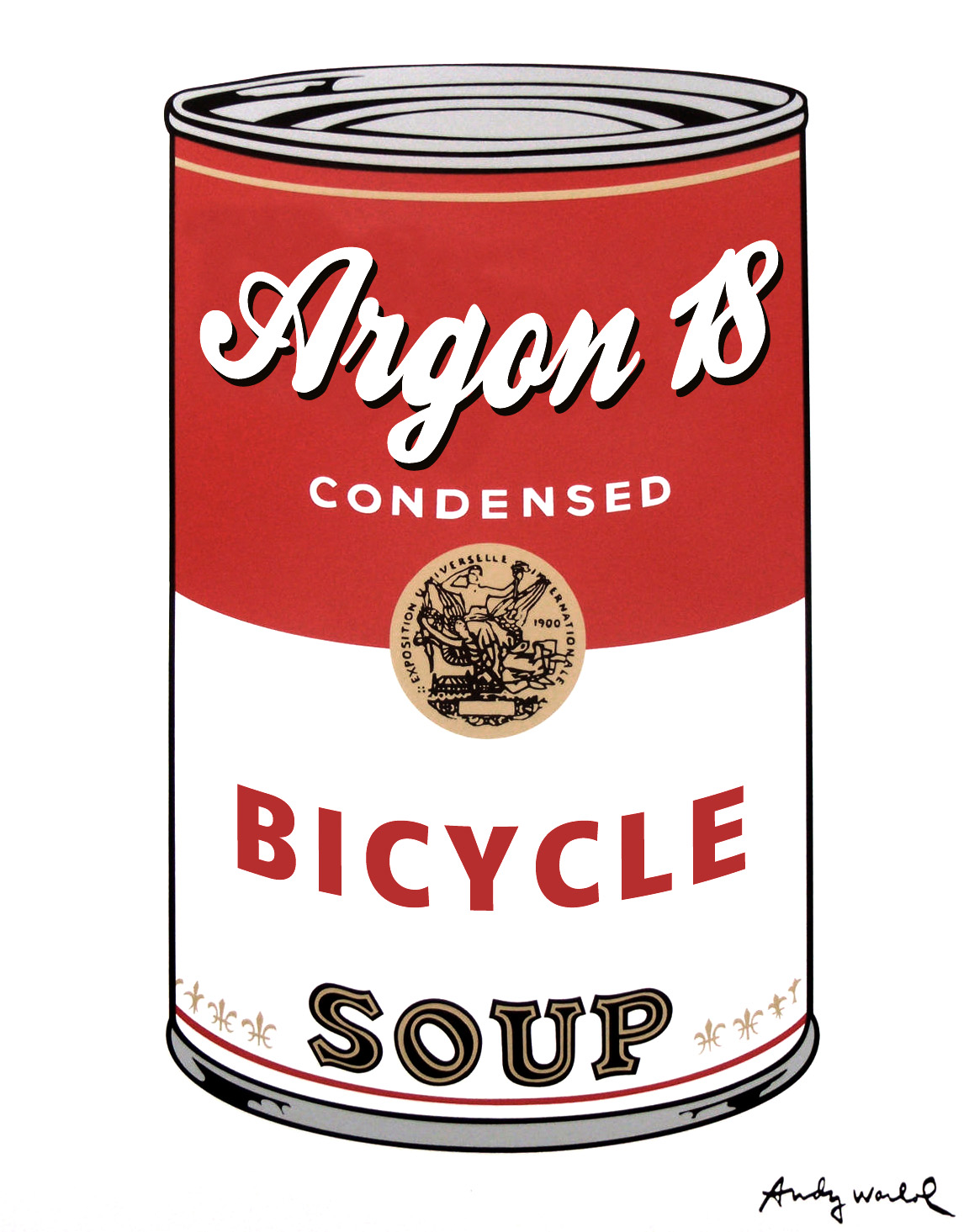 bicycle_soup_02