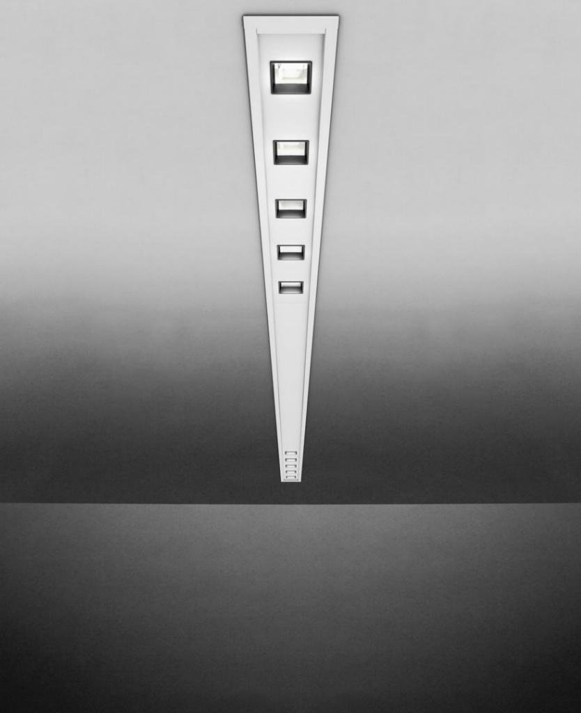 linear_led_v3_02