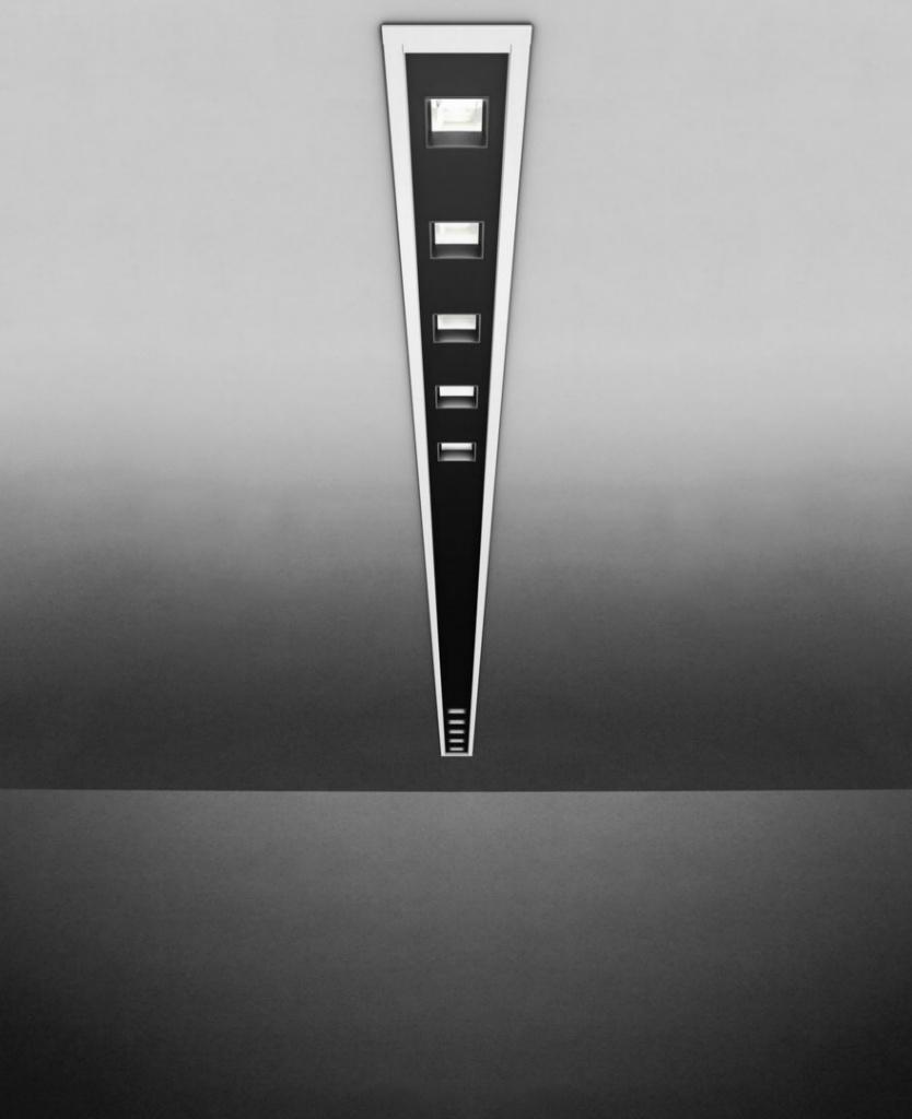 linear_led_v3_02a