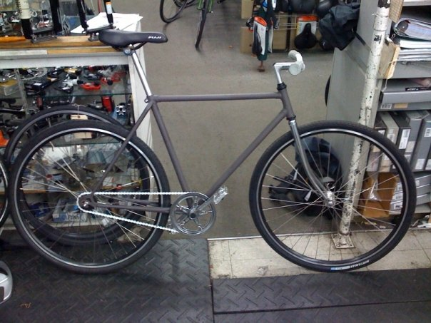 custom_singlespeed_02.jpg