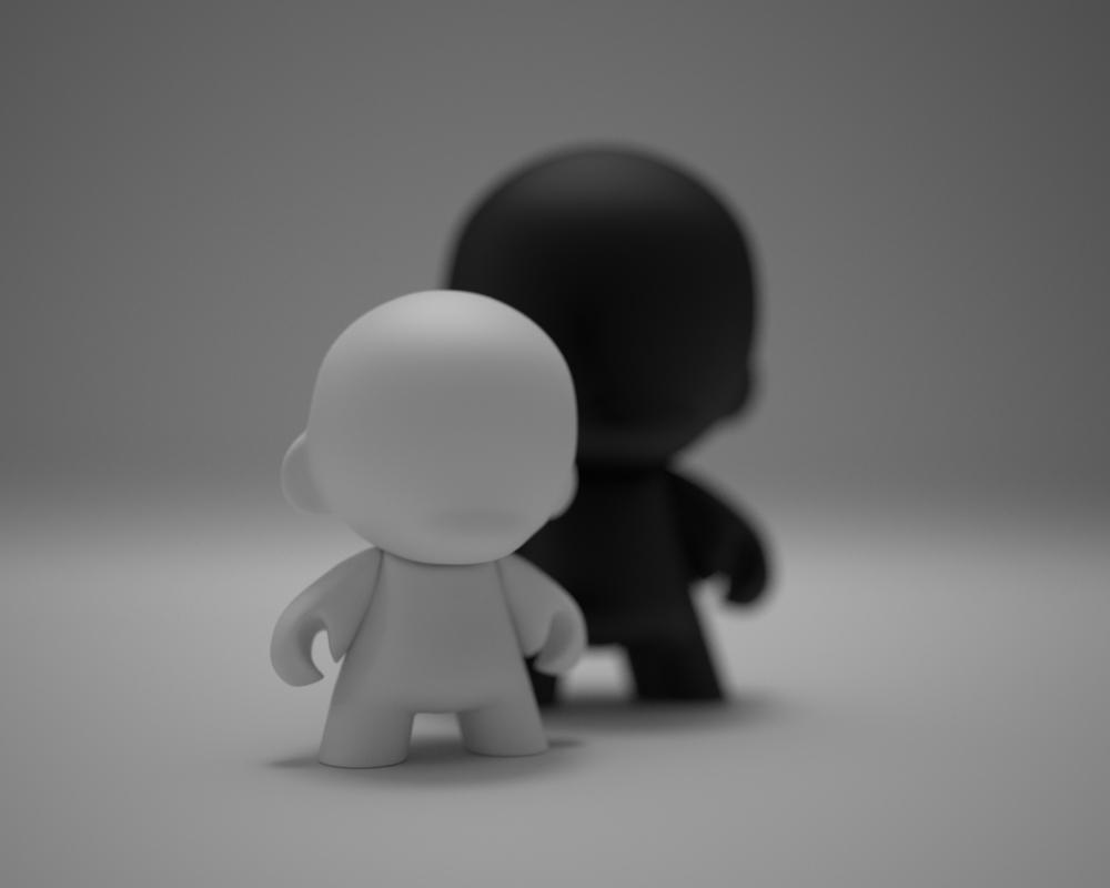 munny_03.jpg