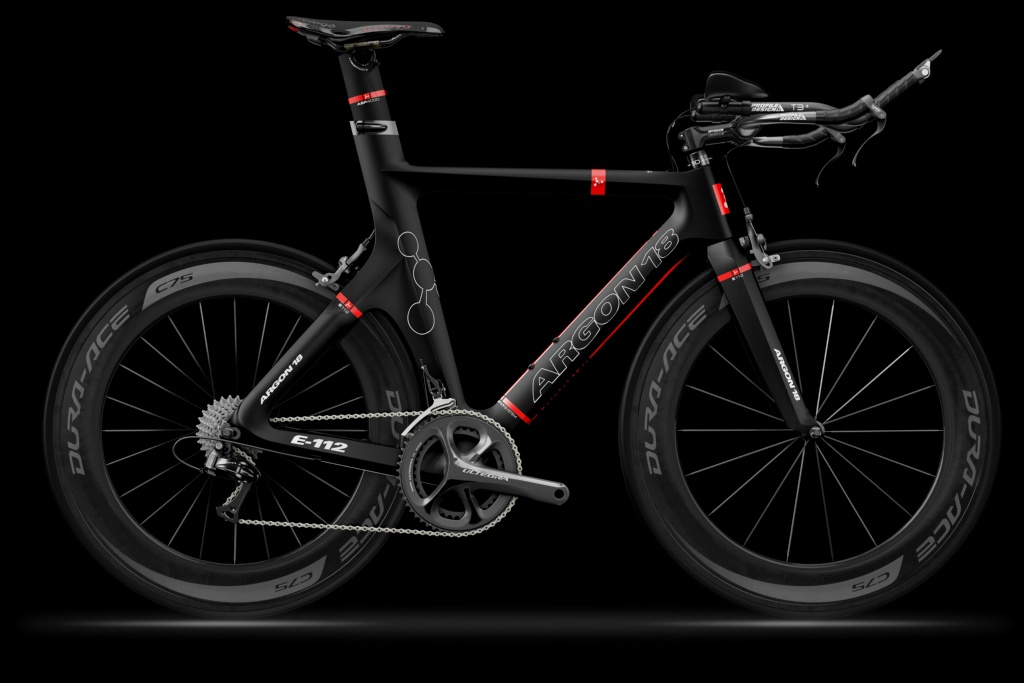 E112_2015_CAN_shimano_sideview_01