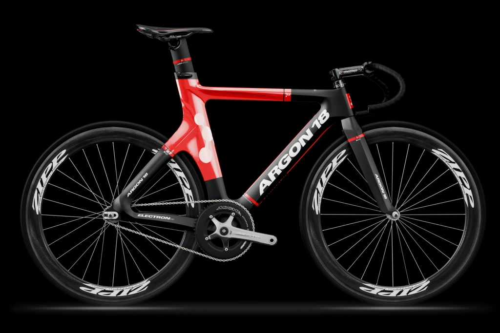 Epro_2015_CAN_zipp_sideview_01