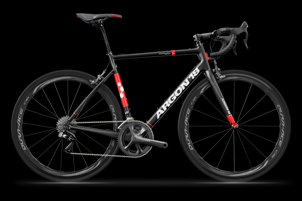 krypton_2015_red_shimano_sideview_01