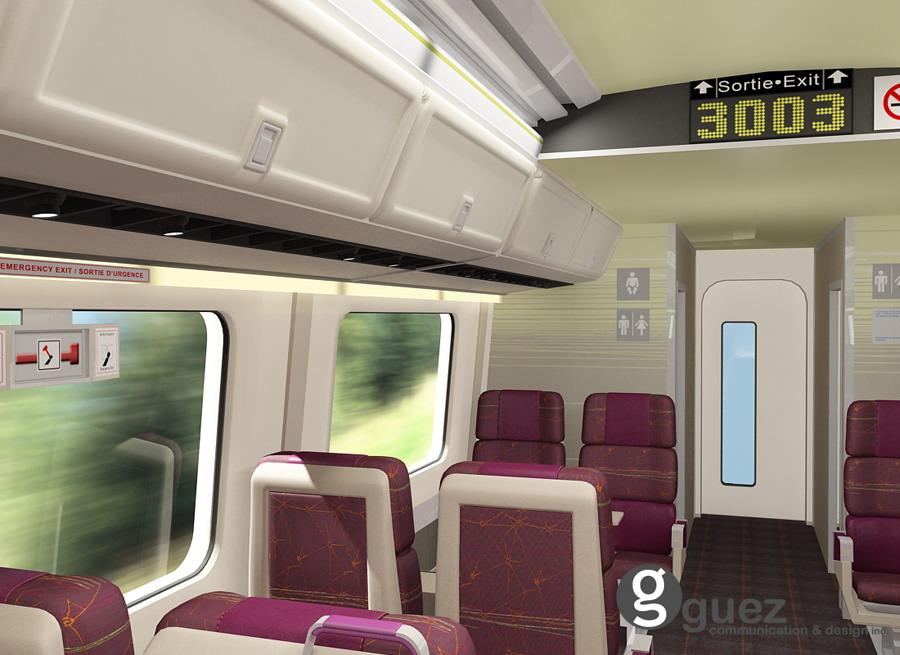 guez_via_rail_04.jpg