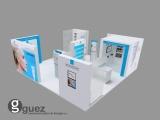 guez_communications