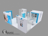 guez_communications