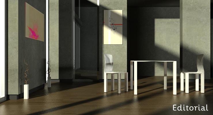 interior005.jpg