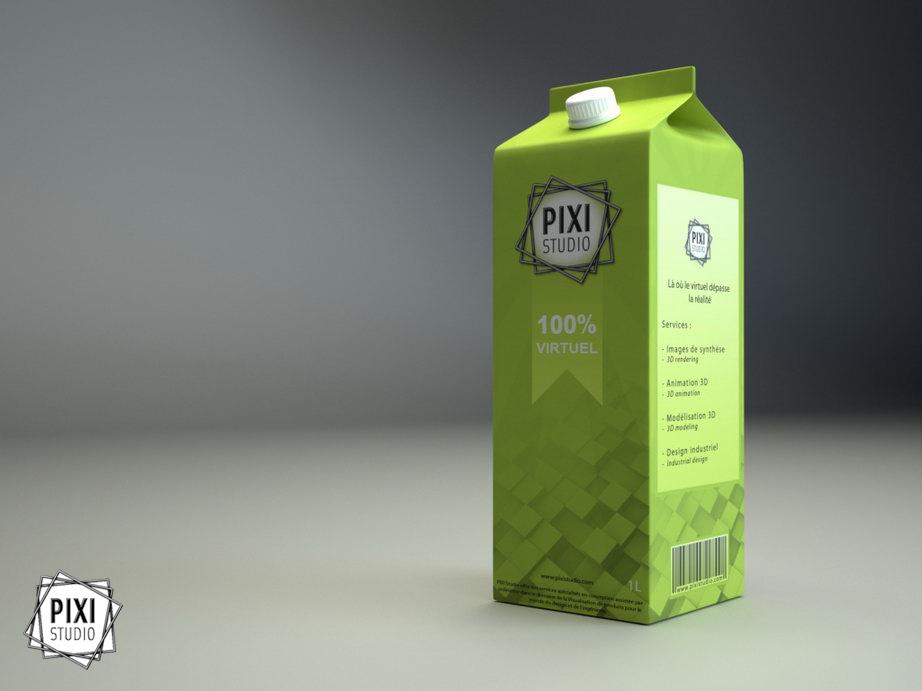 pixi_milk.jpg