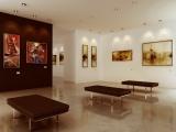 pixi_studio